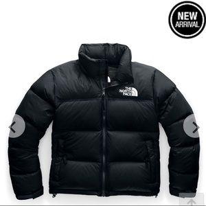 Northface 1996 Nuptse Jacket